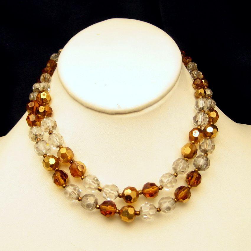 Lovely 1960/'s Necklace
