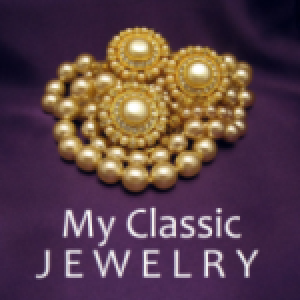 My Classic Jewelry