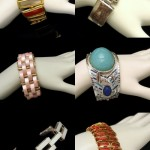 Huge Vintage Jewelry Labor Day Sale!