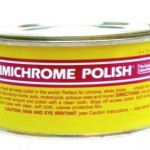 Jewelry Toolkit: Simichrome Polish